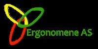200516 Ergonomene